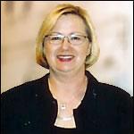 Jill A. Holt