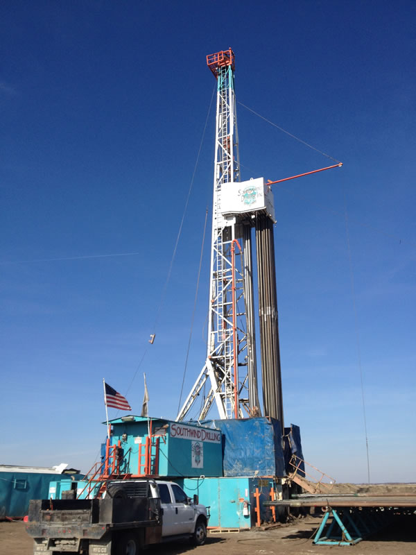 ames-6-southwind-drilling-rig-1