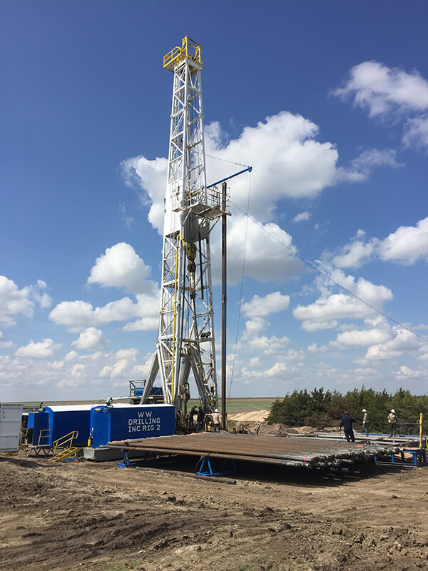 drilling-hr-unit-1