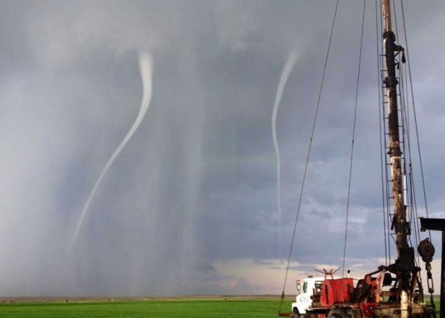 express-well-and-russell-county-twisters