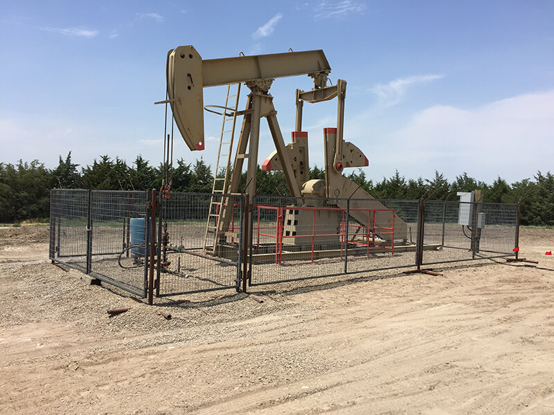 hr-unit-1-pump-jack