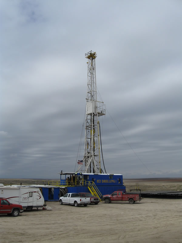 hartman-oil-rig-2-on-rose-1-1-wildcat
