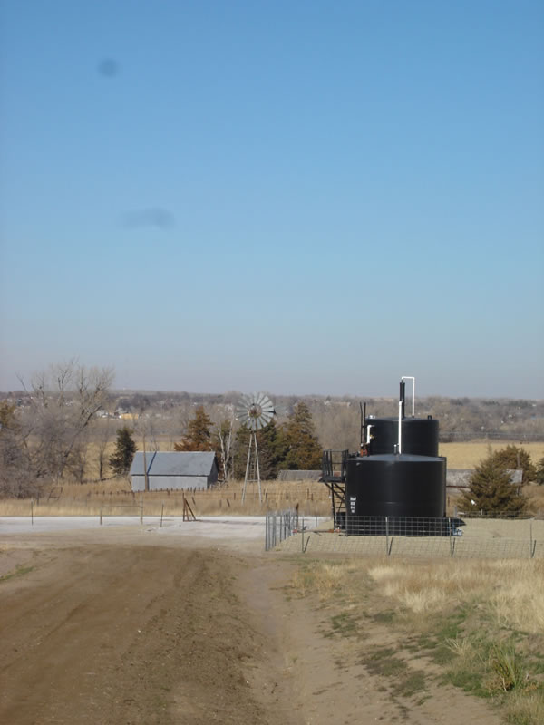 law-battery-windmill