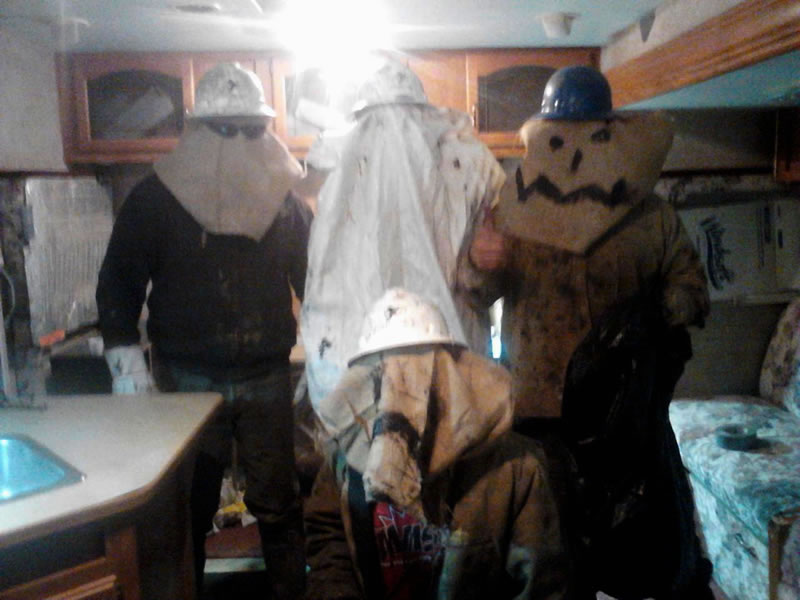 roughneck-halloween