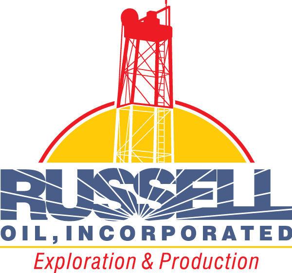 Russell Oil, Inc.