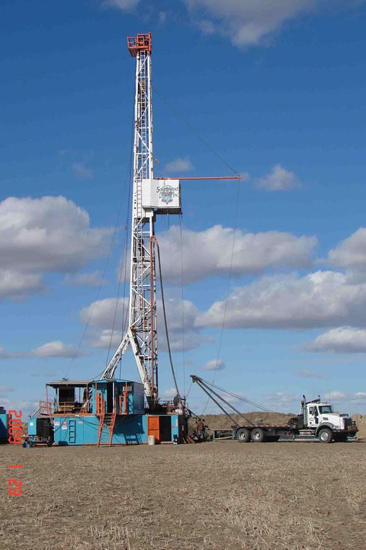 southwind-rig-1-drilling-lloyd-b-1-2