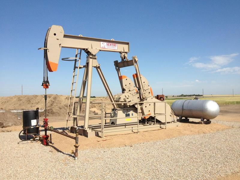 streck-1-36-pump-jack