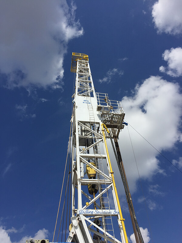 ww-rig-2-on-hr-unit-1