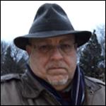 Ivan LeRoy Holt II